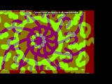 «Спецэффекты» под музыку Кузя и Алла (Универ) - Песня про Аллу, про Кузю, про Гошу. Picrolla