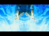 AMV  TYL!18/ 27 Hibari х Tsuna - My Saviour